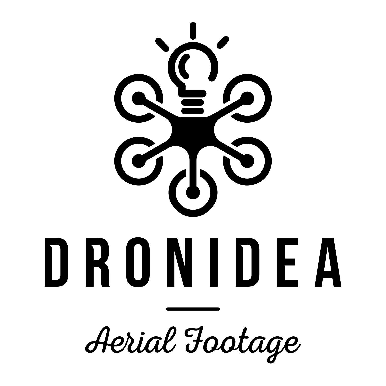 Dronidea